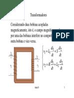 (Aula 01 Análise de Circuitos Polifásicos 2014 [Modo d e Compatibilidade])