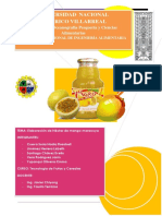 237825527 Nectar de Mango Maracuya Chiyong