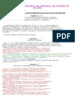 1_HG_699_2003_COV_IND_CU_MODIF