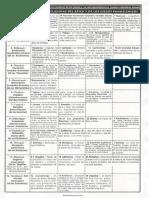 Calendario ático.pdf