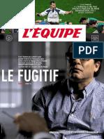 Magazine Du Sport Samedi 17 Fevrier 2018