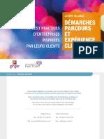 Ec 5.pdf