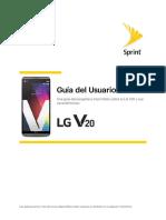 lg_v20_ug_es