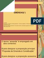 aula_sueli-elaboracao_de_emendas.pdf