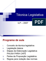 cursodeprocessolegislativotecnicalegislativaapresentacao.pdf