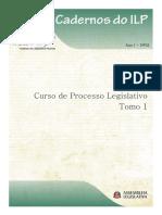 cadernos_ilp_proc_leg_tomo1.pdf