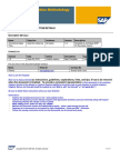 businessprocessdesigndocumenttemplatev01-140517061321-phpapp01