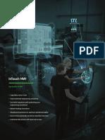 workdks.pdf