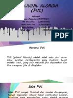 Polivinil Klorida (Pvc) Fix[1]