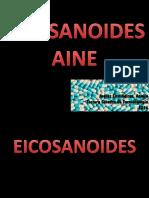 EICOSANOIDES y AINE.pptx