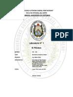 Proyecto pendulo simple.doc