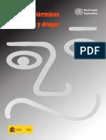 lexicon_alcohol_drugs_spanish.pdf