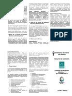 TRIPTICO2-js (2).docx