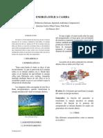 289783417-Paper-ENERGIA-EOLICA-CASERA.docx