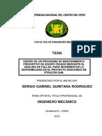 Tesis Pre Grado Ing Mecanica 2017 Quintana Rodriguez