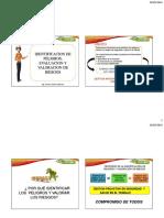 PRESENTACION IPERC.pdf