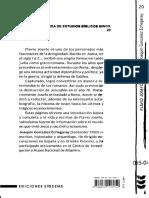 Flavio Josefo - Joaquín González Echegaray.pdf