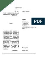 (14) Cabiling Ma v. Fernandez