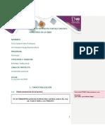 Fase 3 Protocolo Proyecto Grupo 31