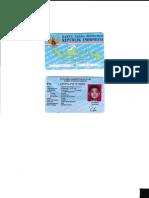 scan_20180601_0002.pdf
