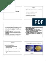 5_crestere.pdf