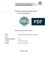 santos SANITARIASDD.pdf