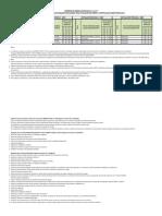 Guia de Capacidad Instalable Retie 2014 v1(1)