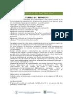 Guía de proyecto - S1.pdf
