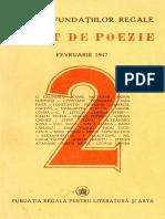 BCUCLUJ_FP_451372_1947_000_002.pdf