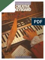 Classical-Book-1-Creative-Keyboard.pdf