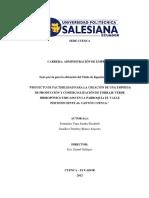 ESTUDIO DE FACTIBILIDAD FVH.pdf