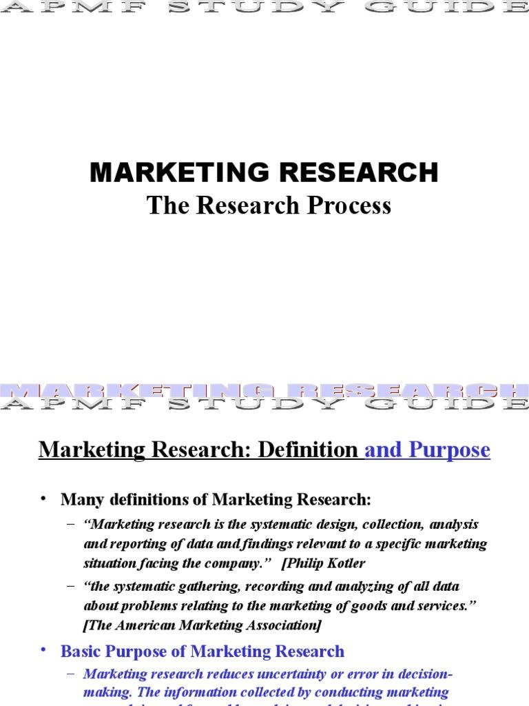 cbmr | marketing research | marketing