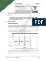 Informe Final Laboratorio N2