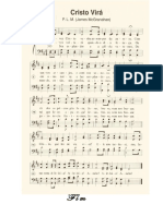 harpa-crista-74-cristo-vira.pdf