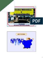 01 CEyA Presentacion Alum