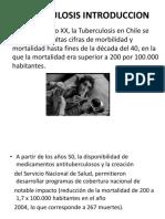Tuberc.ppt