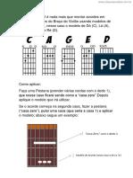 [cliqueapostilas.com.br]-sistema-caged.pdf