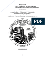 2014Progr Final Fundu Moldovei