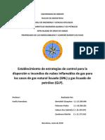 Informe Tecnico de Control Grupo 5