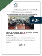 Informe Mensual Ucv Ene2018(1)
