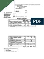 Caso Propuesto La Empresa Wali s.a.c (1)