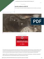 Comissão Técnica Do Gurupi Sofre Acidente Na BR-153 _ Tocantins _ G1