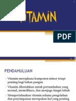 1.-Vitamin.pdf