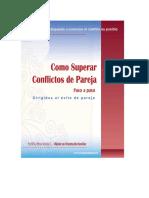 246475424-Superar-Conflictos-de-Pareja.pdf