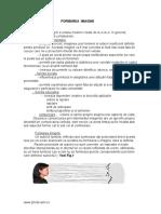 Tema_1_Formarea_imaginii.pdf