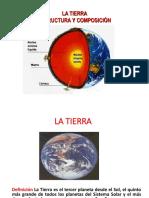 2. TEMA-B 3-Estructura de La Tierra.ppt