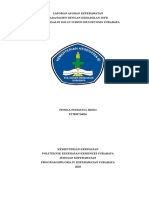 print LAPORAN PENDAHULUAN IUFD.doc