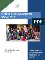 Plan de RSE 2017 Final
