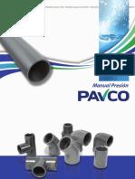 MANUAL_PRESION_Pavco.pdf