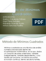 mtododemnimoscuadrados-141002172226-phpapp02.pdf